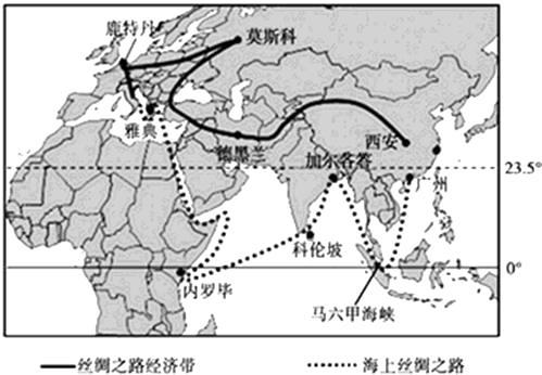 亚洲人口分布稀疏在_亚洲是世界上人口最多的大洲.但人口分布不均.图中.甲