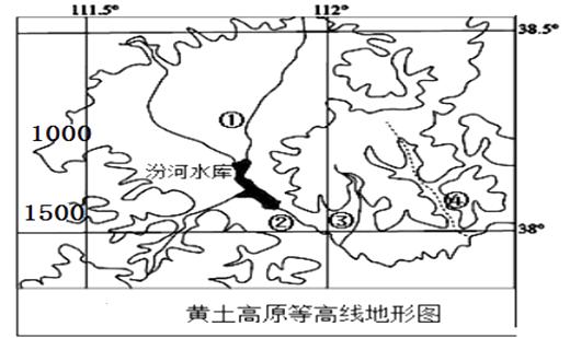 电路 电路图 电子 原理图 520_309