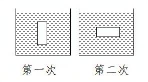 图片_x0020_1512309148