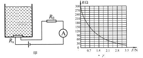 电路 电路图 电子 工程图 平面图 原理图 495_201