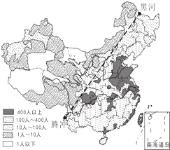 人口政策的演变_人口政策图片