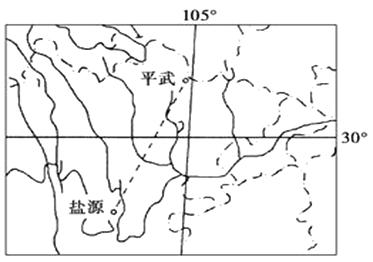 上海 人口分析_上海人口