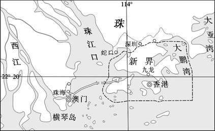 工业化 人口_中国工业化