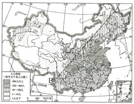 2050年的中国人口_2050年中国人口结构图