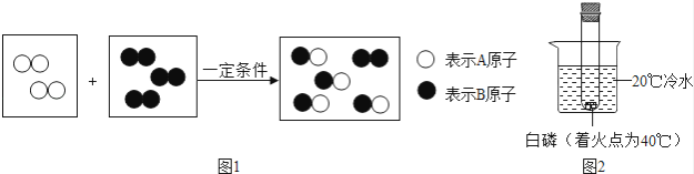 应的化学方程式