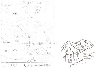 户型 户型图 简笔画 平面图 手绘 线稿 388_280