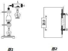 工业生产氯化氢的原理_某探究小组设计如图所示装置.模拟工业生产进行制备三氯乙醛 ccl3cho 的实验.查阅资料.有关信息如下 ①制备反应原理 c2h5oh 4cl2 ccl