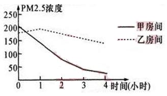 台湾曲馨果的减肥原理_曲馨果是正规的减肥药吗 曲馨果在药监局有备案吗