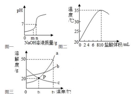 反应原理是什么_消化反应是什么