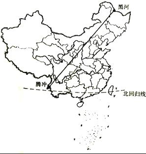 中国人口变迁_中国人口 人口政策的演变,折射时代的变迁