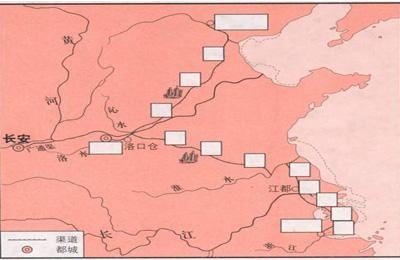 慈溪长河镇地图