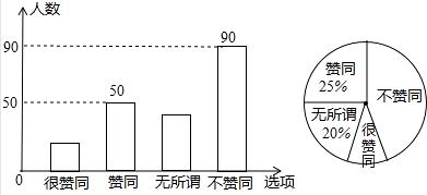 福建省泉州市南安市八小学上学期期末数学试卷年级长江路对口初中图片