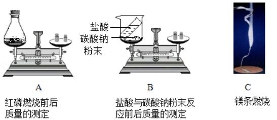 质量守恒方程式建立的原理是什么_白带是什么图片