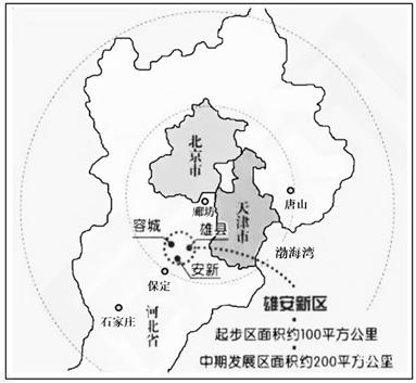 京津冀地区人口密集经济总量大_密集恐惧症图片