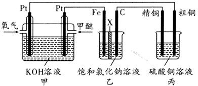 电解精炼银的工作原理_画出电解池的工作原理