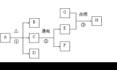 Co2 化学式