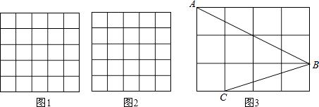 若ab 10 bc 8 ac 6_如图,将矩形ABCD沿对角线AC折叠,E是点D的对称点,CE交AB于点F ...