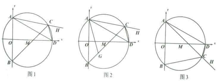 若ab 10 bc 8 ac 6_如图,在 ABC中,∠ACB=90°,点D,E分别在AC,BC上,且∠CDE=∠B,将 ...
