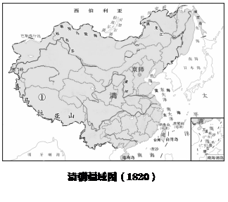 广西2019经济总量_广西经济管理干部学院