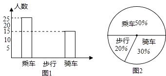 中国近几年gdp扇形统计图_扇形统计图 搜狗百科