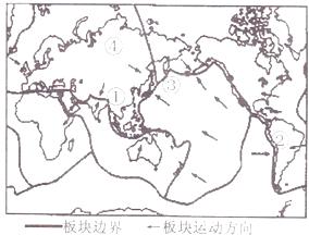 2004年亚洲人口约39亿_2004年亚洲人口约有39亿,比欧洲人口总数物5倍多4亿人,欧洲