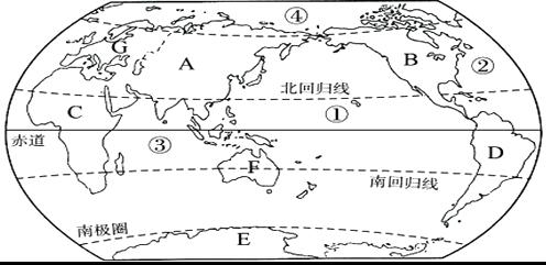 世界上没有常住人口的大洲是_常住人口登记卡是什么