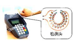 刷卡是运用什么原理_刷卡取水器的原理