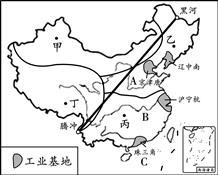 我国东南部人口密度如何计算_我国人口密度分布图