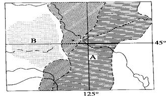 和田县人口排名_和田县地图