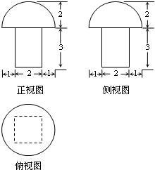 图片_x0020_62418347