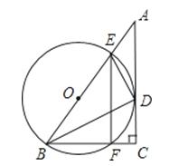 如图abc中ac ab bc_如图:在Rt ABC中,∠C=90°,BC=9,CA=12,∠ABC的平分线BD交AC于点D ...